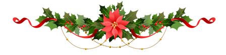 christmas-img-top