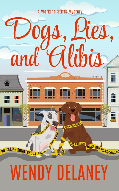 Dogs Lies and Alibis_copy (400x640)